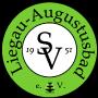 SV Liegau-Augustusbad 1951 e.V.